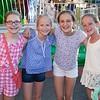 IMG_9254 Stephanie Busani, Olivia Knapp, Cali Wulff and Esme Merrill