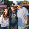 IMG_9280 Cristina Albee, Tori Mihok and Brendan Albee