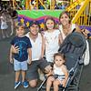 5D3_2027 The Urquiola Family