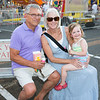 5D3_2063 Jerry and Liz Baruno and Evie Kies