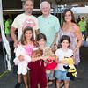 5D3_2024 The Carozza Family