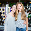 5D3_2039 Annie Wilson and Claire Michalik