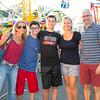 5D3_2050 Lisa Funston, Sam Heyman and the Winston Family