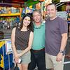 5D3_2074 Donna Rosato, Harry Bedlow and Nico Kaler