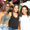 5D3_0577 Mary Kate Savio, Liliah Sweillam and Ciarra Castro