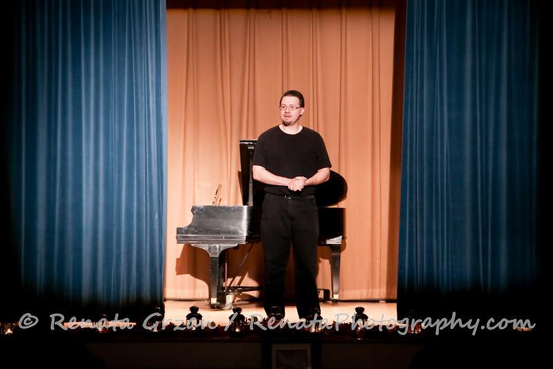 021-St Celilia's Arts Festival 2010-Renata Grzan