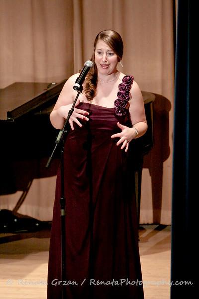 162-St Celilia's Arts Festival 2010-Renata Grzan