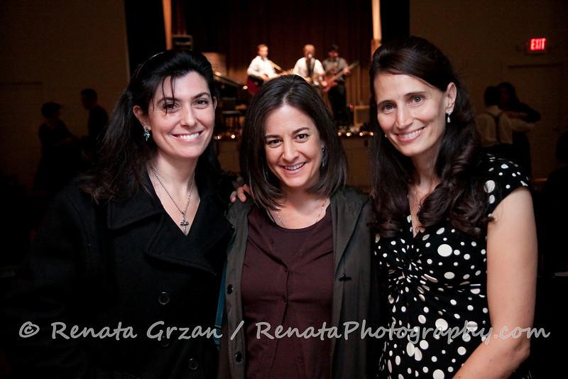 215-St Celilia's Arts Festival 2010-Renata Grzan