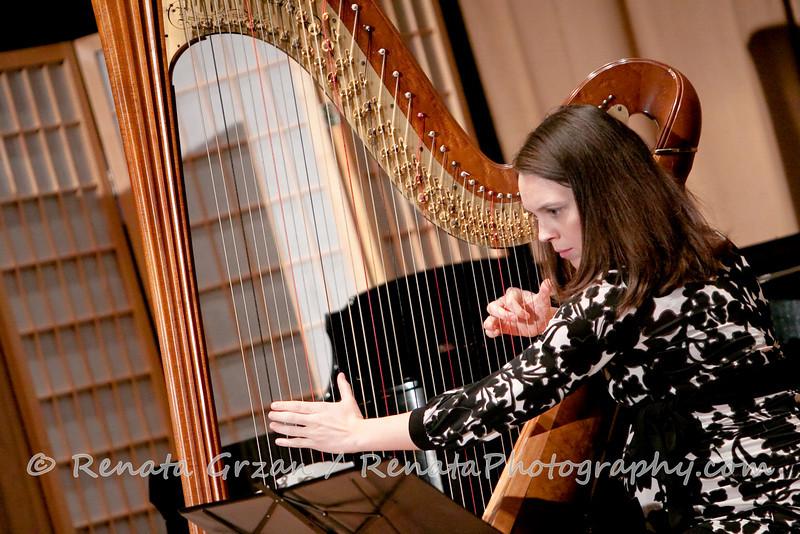 120-St Celilia's Arts Festival 2010-Renata Grzan