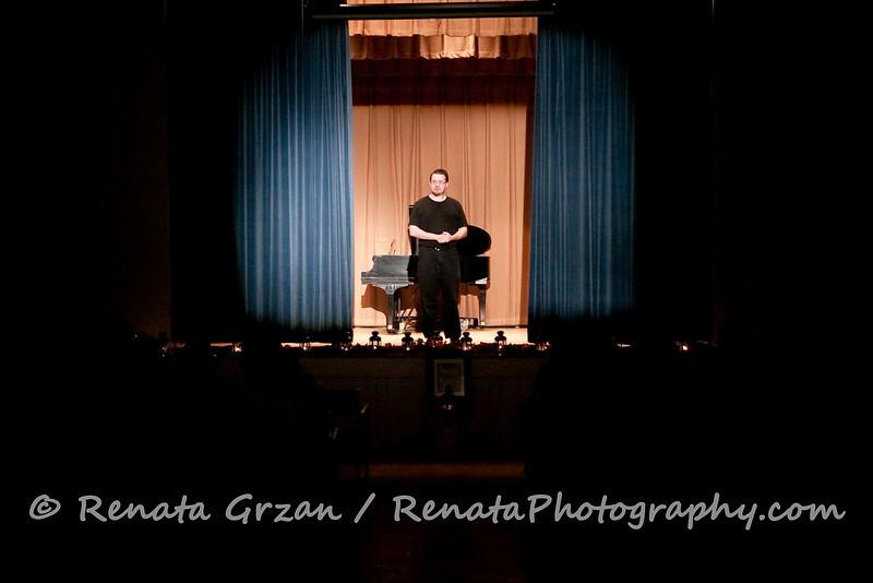 022-St Celilia's Arts Festival 2010-Renata Grzan