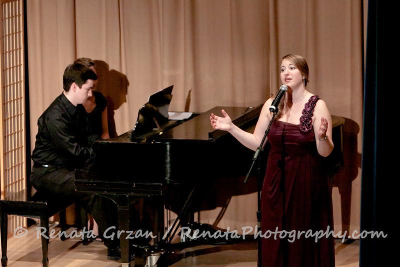 169-St Celilia's Arts Festival 2010-Renata Grzan