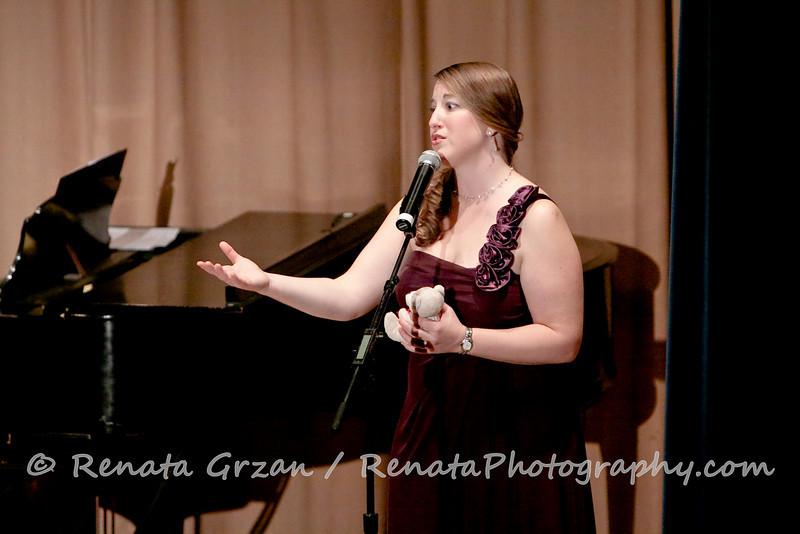 180-St Celilia's Arts Festival 2010-Renata Grzan
