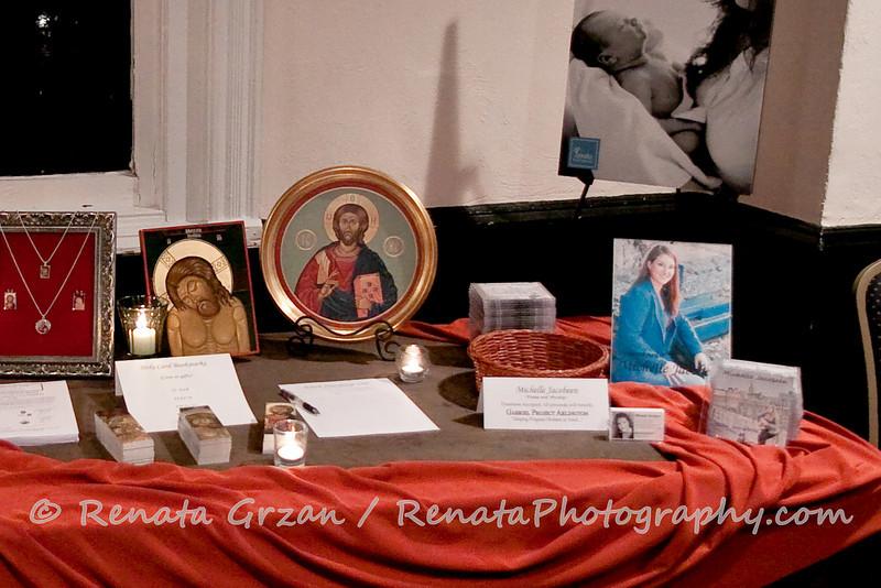 011-St Celilia's Arts Festival 2010-Renata Grzan