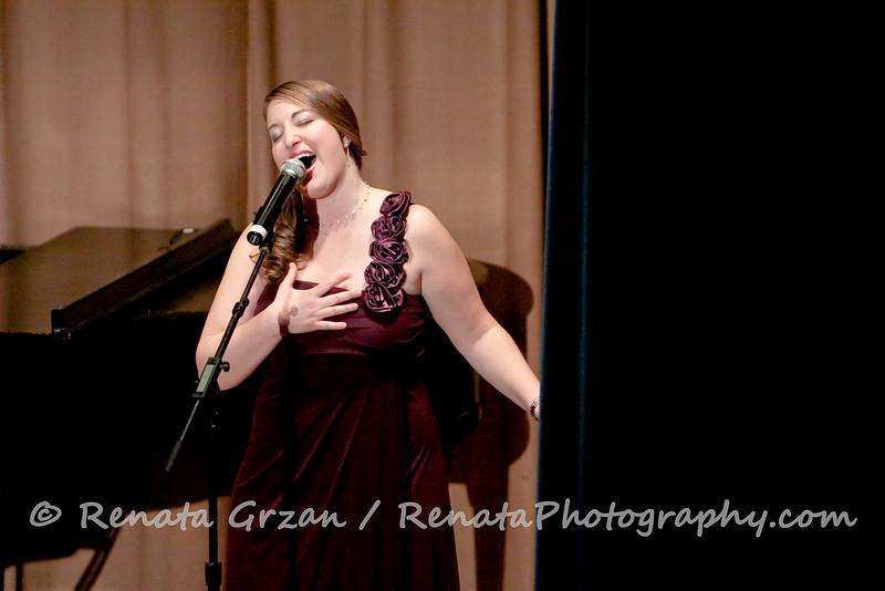 167-St Celilia's Arts Festival 2010-Renata Grzan