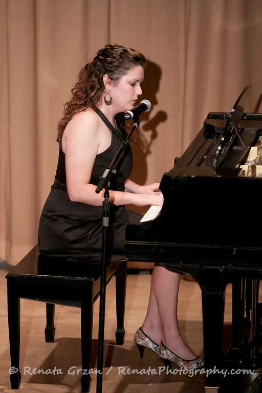 047-St Celilia's Arts Festival 2010-Renata Grzan