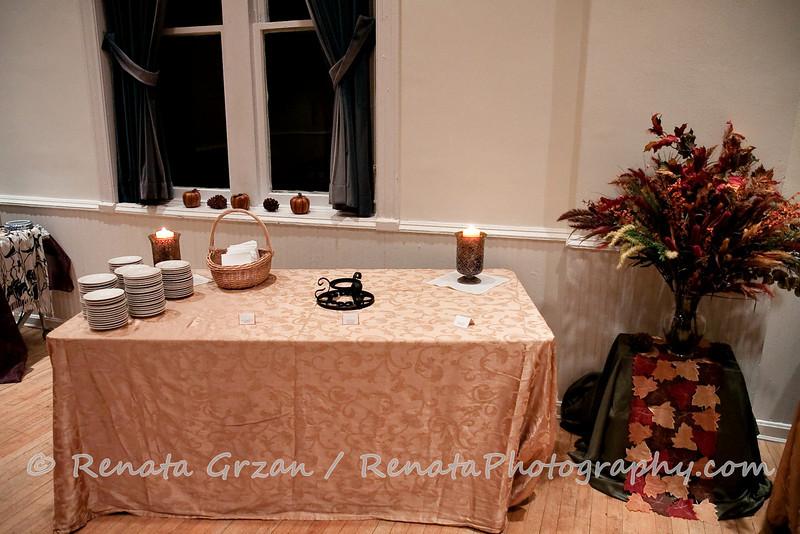 005-St Celilia's Arts Festival 2010-Renata Grzan