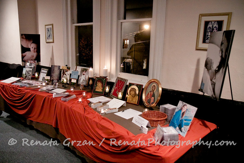012-St Celilia's Arts Festival 2010-Renata Grzan