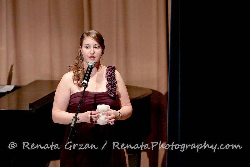 179-St Celilia's Arts Festival 2010-Renata Grzan