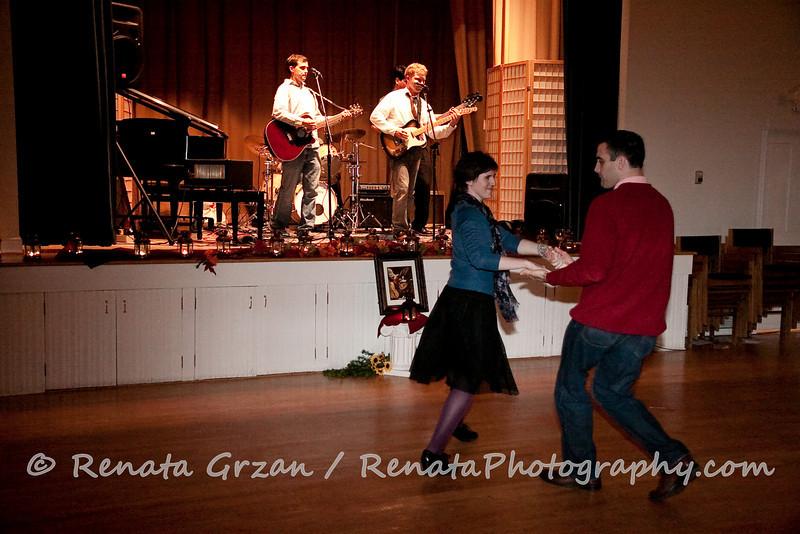 236-St Celilia's Arts Festival 2010-Renata Grzan