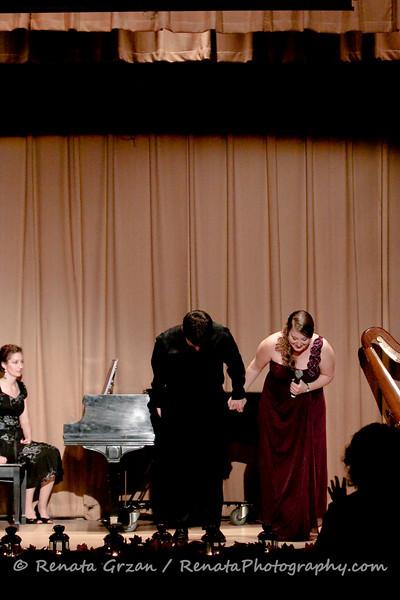 198-St Celilia's Arts Festival 2010-Renata Grzan