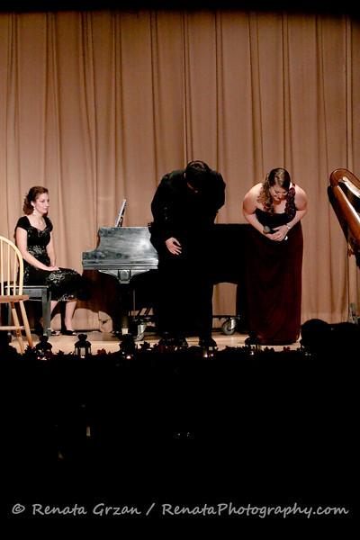 194-St Celilia's Arts Festival 2010-Renata Grzan