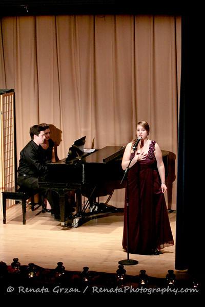159-St Celilia's Arts Festival 2010-Renata Grzan