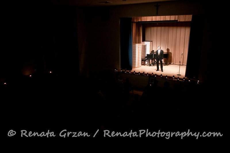 036-St Celilia's Arts Festival 2010-Renata Grzan