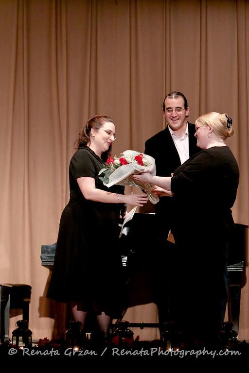 211-St Celilia's Arts Festival 2010-Renata Grzan