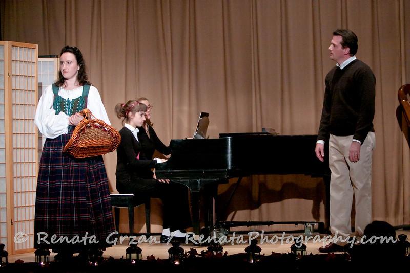 059-St Celilia's Arts Festival 2010-Renata Grzan