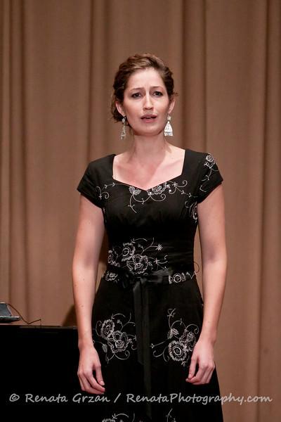 031-St Celilia's Arts Festival 2010-Renata Grzan
