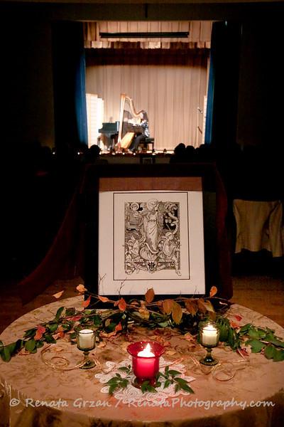 123-St Celilia's Arts Festival 2010-Renata Grzan