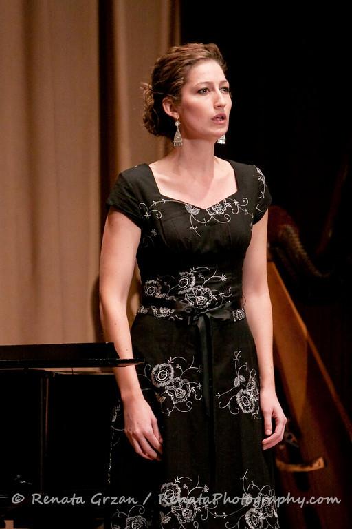 034-St Celilia's Arts Festival 2010-Renata Grzan