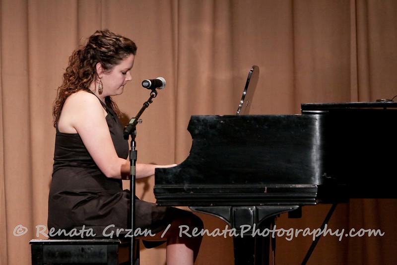 044-St Celilia's Arts Festival 2010-Renata Grzan