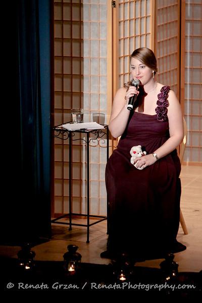 170-St Celilia's Arts Festival 2010-Renata Grzan