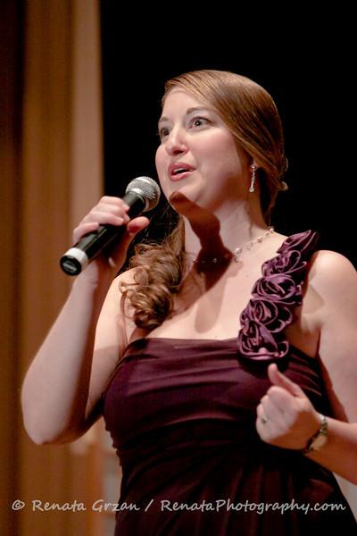 153-St Celilia's Arts Festival 2010-Renata Grzan