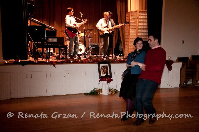 235-St Celilia's Arts Festival 2010-Renata Grzan