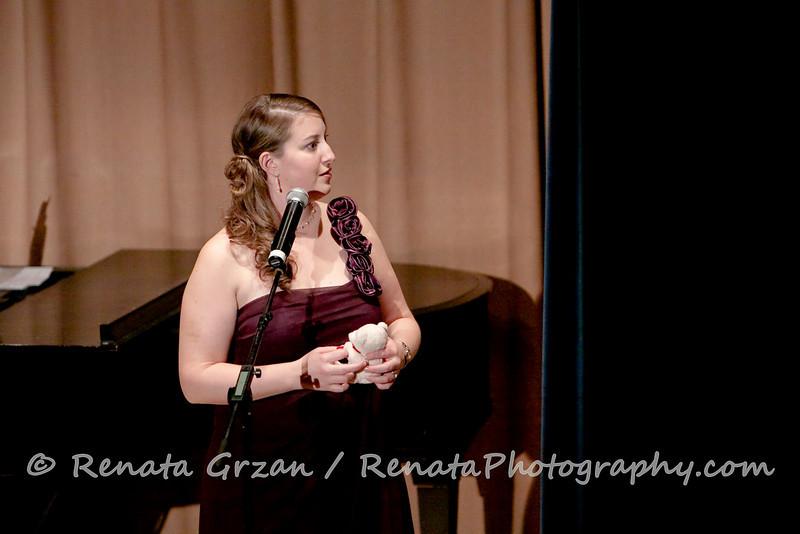 178-St Celilia's Arts Festival 2010-Renata Grzan