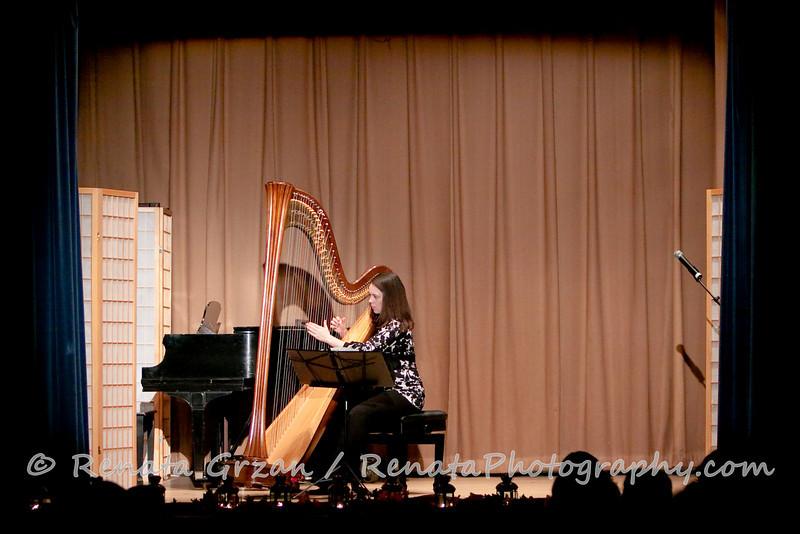 121-St Celilia's Arts Festival 2010-Renata Grzan