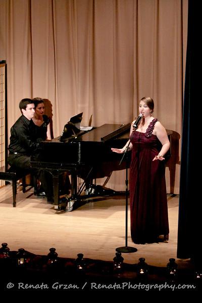 163-St Celilia's Arts Festival 2010-Renata Grzan
