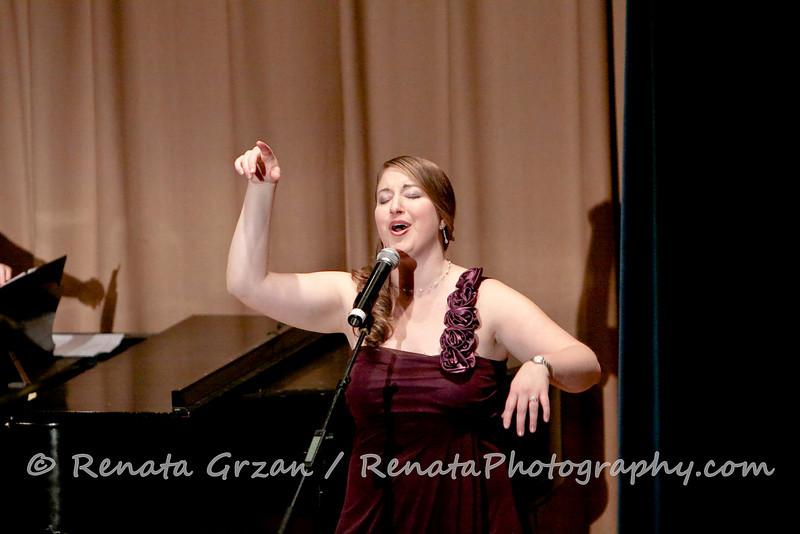 164-St Celilia's Arts Festival 2010-Renata Grzan