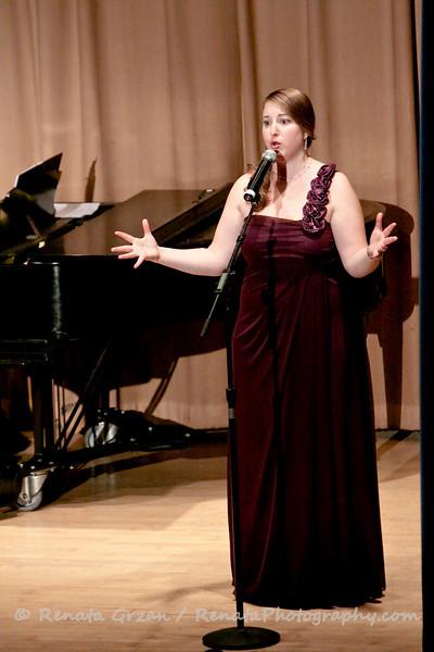 160-St Celilia's Arts Festival 2010-Renata Grzan