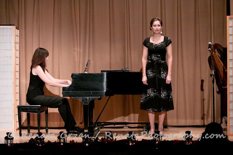 030-St Celilia's Arts Festival 2010-Renata Grzan