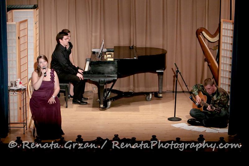 183-St Celilia's Arts Festival 2010-Renata Grzan