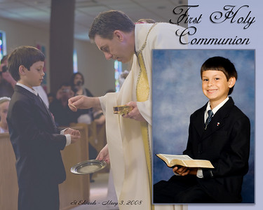 Formal religious portraits; Aspect Photography, waldorf maryland. 301-659-3113   http://www.aspect-photo.com
