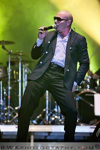 Pitbull 14