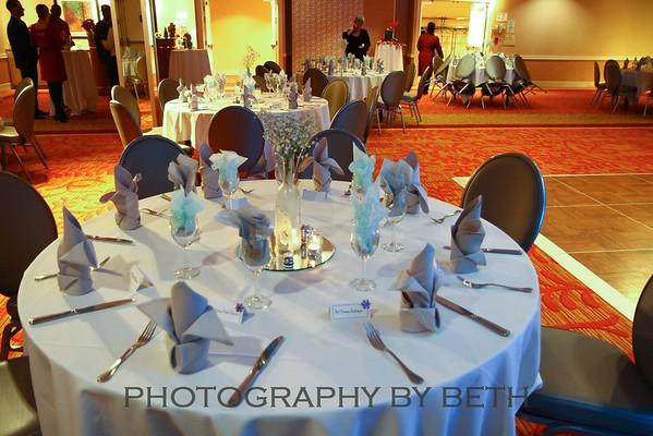St. Joe's Gala 2014