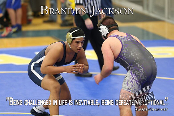 1 Branden Jackson with quote  2