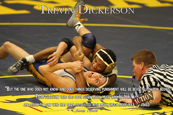 1 Trevin Dickerson with quote 2