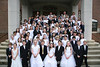 2008 First Communion group photo from Saint Joseph's Oradell/New Milford, NJ<br /> <br /> It is cheaper to use the order form sent home with the children.