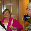 St  Joe's Reunion 2013-9663
